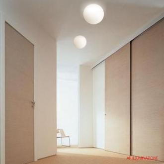Forum Arredamento.it •Illuminazione ingresso