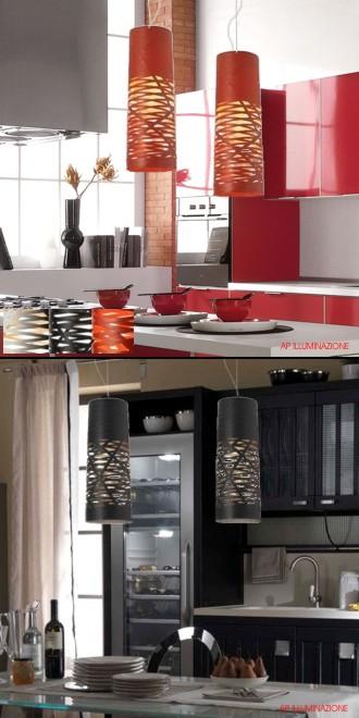 Arredare casa - Pagina 77 - Forum.Cosmopolitan.it
