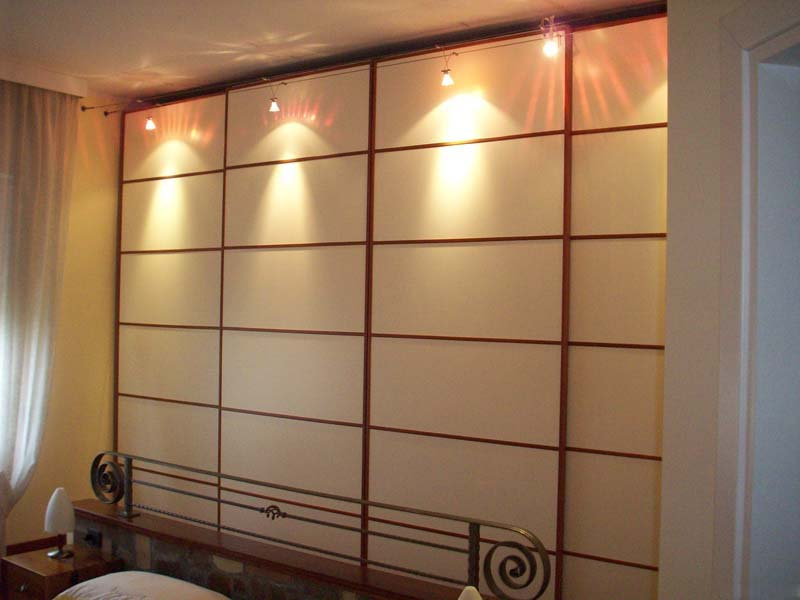 AP illuminazione: Lampadari, lampade e luci moderne di design