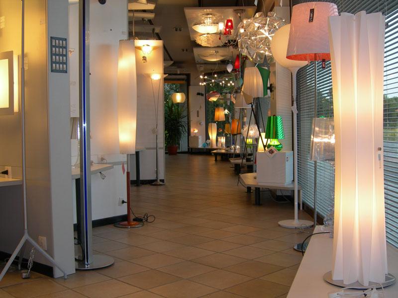 Condizionatori ventilatore da soffitto design for Ventilatori da soffitto design