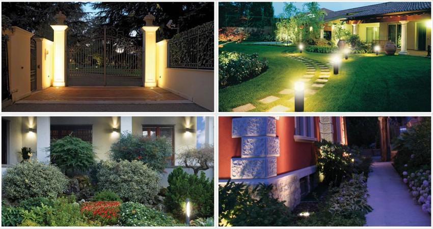 Plafoniere Moderne Da Esterno : Lampadari lampade appliques ap illuminazione vendita online