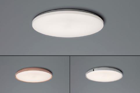 Plafoniere Da Soffitto Flos : Lampadari lampade appliques ap illuminazione vendita online
