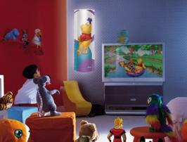 lampadari ragazzi : Lampadari lampade appliques AP ILLUMINAZIONE vendita online