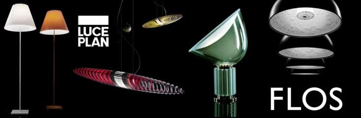Lampadari lampade ap illuminazione vendita on line e for Lampade vendita