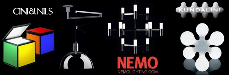Lampadari lampade AP illuminazione, vendita on line e outlet prezzi scontati -> Vendita Lampadari Led On Line