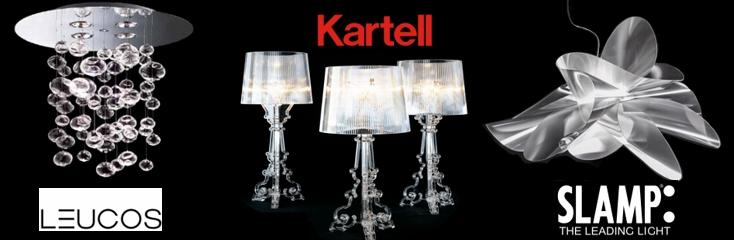 Lampadari moderni vendita on line la for Outlet lampadari milano