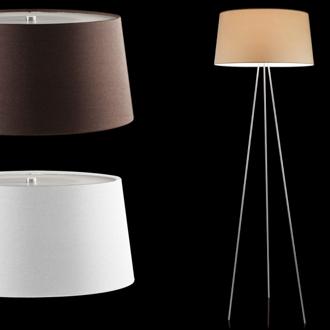 lampadari terracotta : Lampadari lampade appliques AP ILLUMINAZIONE vendita online