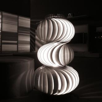 Lampada Da Terra Valenti.Lampadari Lampade Appliques Ap Illuminazione Vendita Online