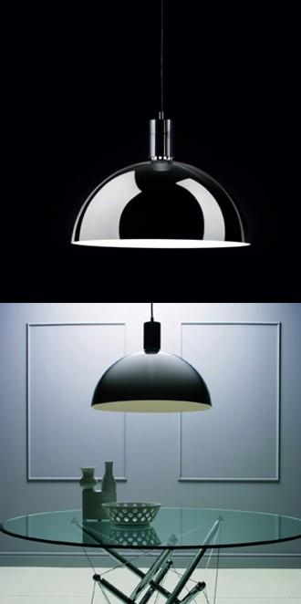 Forum Arredamento.it •Parere su lampade da acquistare