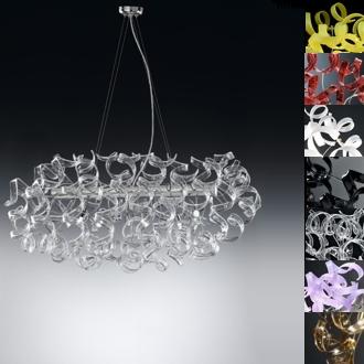 lampadari metallux : metallux astro sospensione trave l 90 codice 206 520 metallux