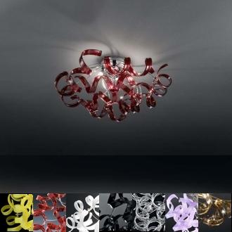 lampadari metallux : metallux astro plafoniera d 50 design studio tecnico metallux metallux ...
