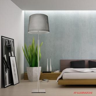 Lampadari lampade appliques ap illuminazione vendita online for Foscarini giga lite terra
