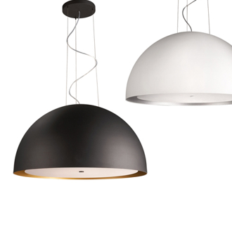 lampadari philips : lirio by philips skive lirio by philips skive ? una lampada a ...