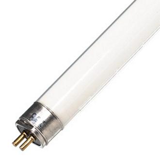 Lampada fluorescente tubolare pannelli decorativi plexiglass for Lampada tubolare led