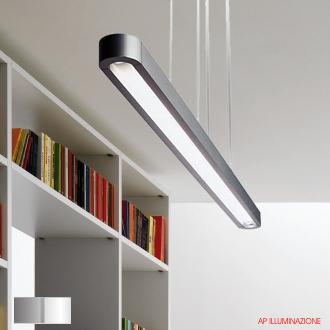 lampadari da ufficio : Lampadari lampade appliques AP ILLUMINAZIONE vendita online