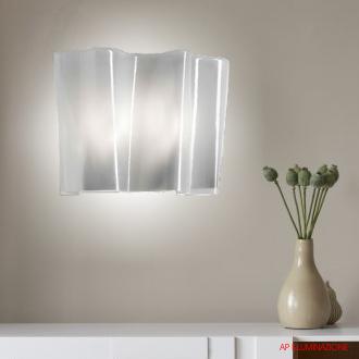 Lampadari lampade appliques ap illuminazione vendita online - Lampade parete artemide ...