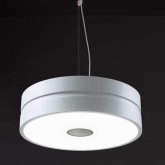 lampadari lampade appliques ap illuminazione vendita online. Black Bedroom Furniture Sets. Home Design Ideas