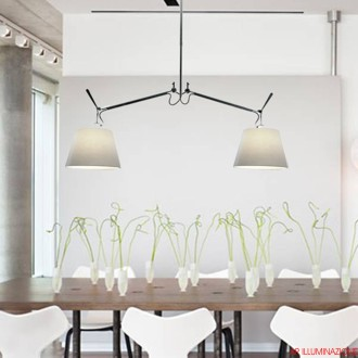 lampadario sospensione artemide : Lampadari lampade appliques AP ILLUMINAZIONE vendita online
