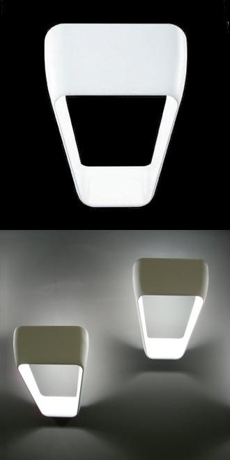 Ap Illuminazione Vendita On Line Vendita Al Dettaglio  Auto Cars Price And R...