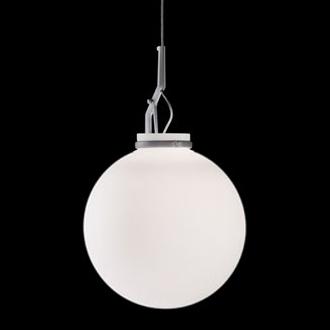 lampadari a sfera : Lampadari lampade appliques AP ILLUMINAZIONE vendita online