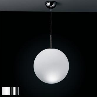lampadari giganti : Lampadari lampade appliques AP ILLUMINAZIONE vendita online