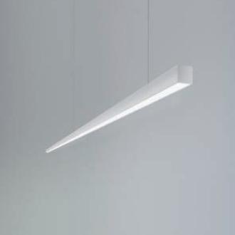 Lampadari Da Soffitto A Led Plafoniera Moderna Per Interno 30x50 Cm ...