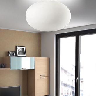 lampadari panzeri : Lampadari lampade appliques AP ILLUMINAZIONE vendita online