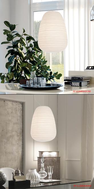 di lampadari, lampade, apliques, per interni esterni e uffici. Outlet ...