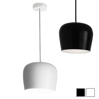 Lampadari lampade appliques ap illuminazione vendita online for Aim flos prezzo