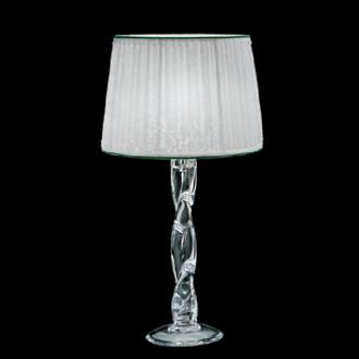 Lampadari lampade appliques ap illuminazione vendita online for Lampade da comodino particolari