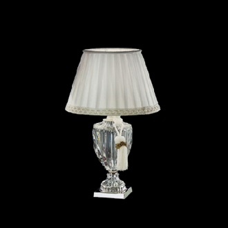 Lampadari lampade appliques ap illuminazione vendita online - Lampade da tavolo vendita on line ...