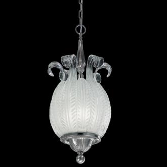 lampadari metallux : Lampadari lampade appliques AP ILLUMINAZIONE vendita online