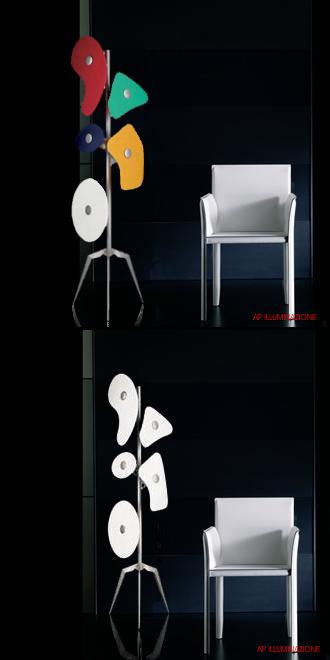 Lampade Per Ufficio Prezzi.Lampadari Lampade Appliques Ap Illuminazione Vendita Online