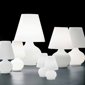 Lampadari lampade appliques ap illuminazione vendita online - Lampade da tavolo artemide ...