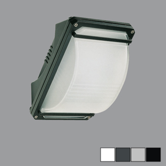 lampadari per esterno : Lampadari lampade appliques AP ILLUMINAZIONE vendita online