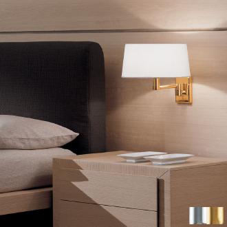 Disegno Idea » lumi per camere da letto Lumi Per in Lumi Per ...